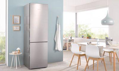 Retro Kühlschrank Miele : Kühlen und gefrieren die dauerläufer unter den elektrogeräten