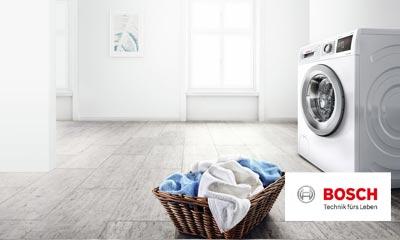 Bosch Kühlschrank Kundendienst : Bosch waschmaschinen mit nachlegefunktion elektrogeräte im raum
