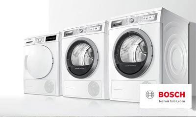 Bosch Kühlschrank Kundendienst : Bosch wäschetrockner elektrogeräte im raum griesheim