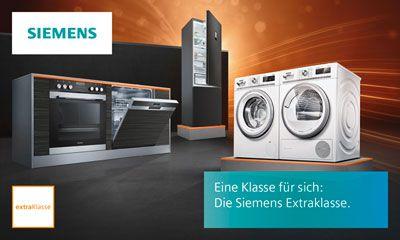 Siemens Kühlschrank Kundendienst : Siemens extraklasse elektrogeräte im raum griesheim hausgeräte