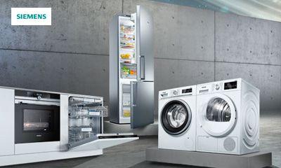 Siemens Kühlschrank Garantie : Siemens testsieger elektrogeräte im raum griesheim hausgeräte